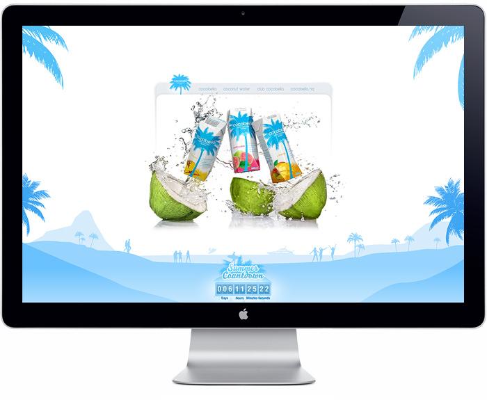 Cocobella Website 01