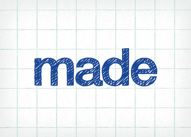 brand-made-graph