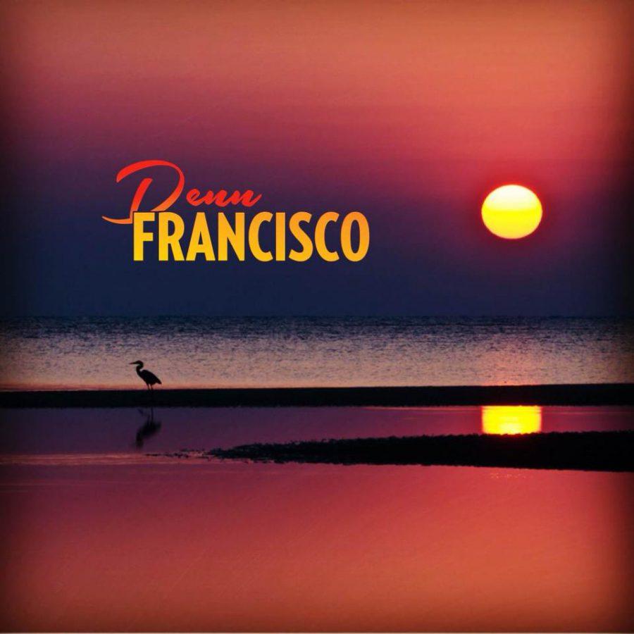 Denn Fransisco Logo
