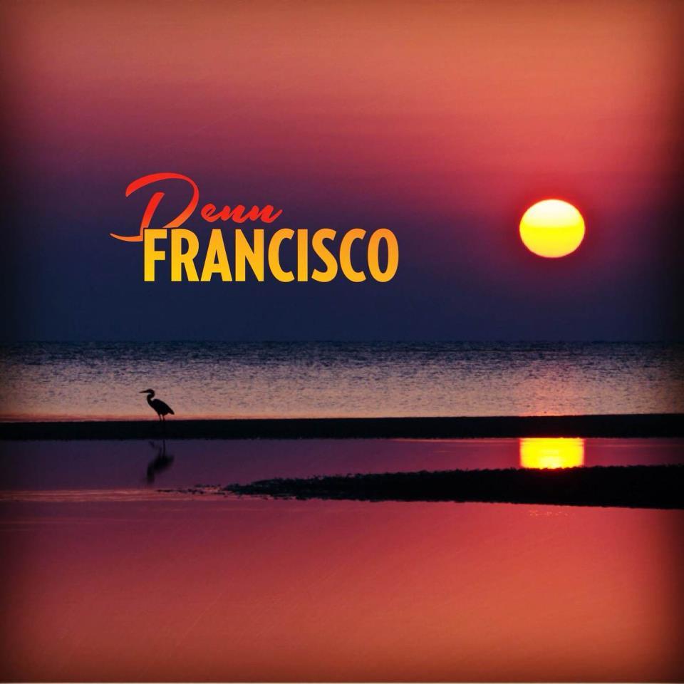 Denn Fransisco Logo gallery